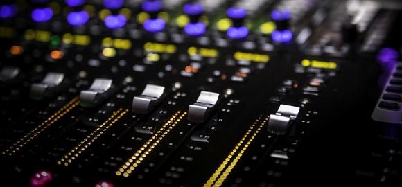 Sonido Profesional / DJ