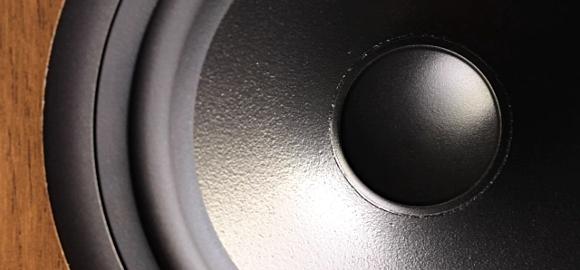 Hi-Fi / Alta Fidelidad